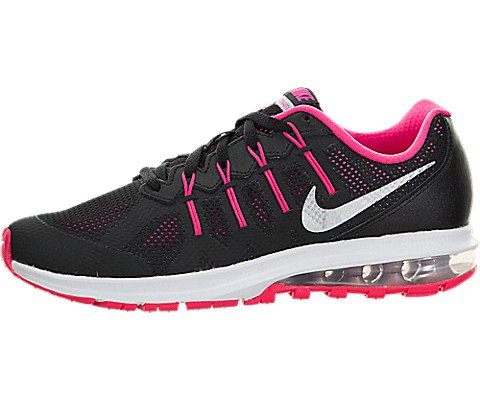 Nike-Boys-Air-Max-Dynasty-Running-Shoe