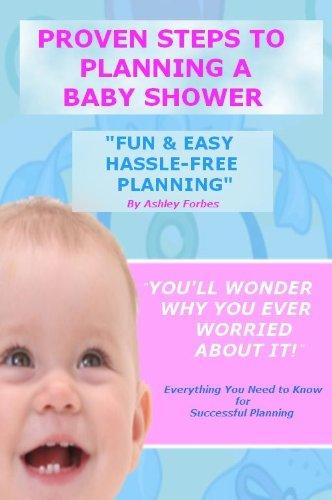 baby shower brunch menu brunch menu applebees take out menu