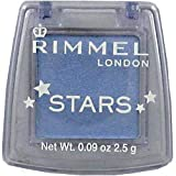 Rimmel Colour Rush Stars Mono Eyeshadow Colour: 055 Star Gaze