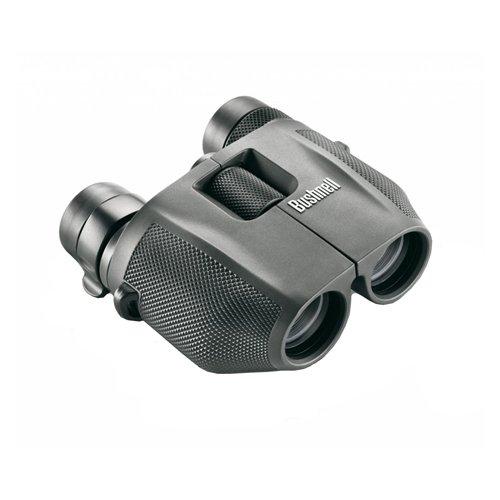 7-15 X 25 Mm Black Porro Prism, Zoom Compact