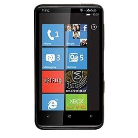 Motorola-Charm-Smartphone