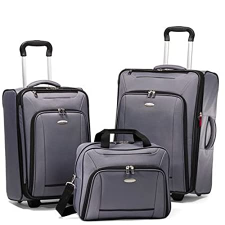 Samsonite Luggage Set 3 Piece Luggage Set