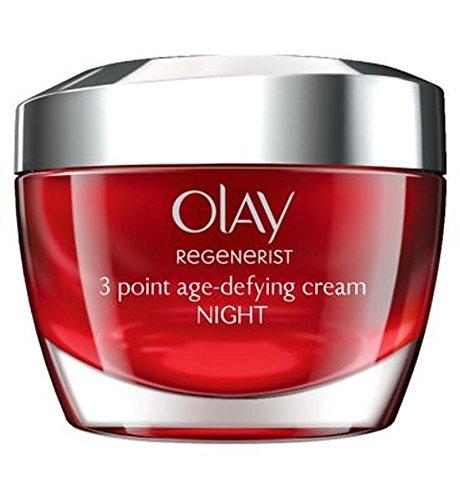 olay-regenerist-3-puntos-de-crema-antienvejecimiento-noche