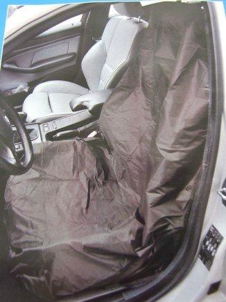 Autositzschoner Werkstattschoner KFZ Universal