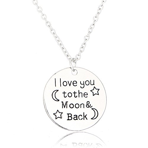 ixiqi-jewelry-white-gold-plated-silver-color-i-love-you-to-the-moon-and-back-circle-with-moon-and-st