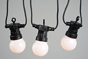 Lumineo connectable lights