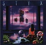 Brave New World by Styx (1999-08-02)