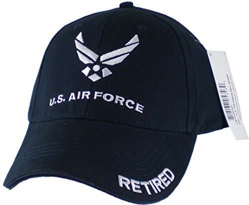 us-air-force-retired-baseball-cap