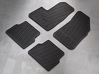 chrysler-sebring-slush-style-floor-mats