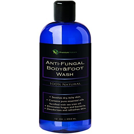 premium-nature-tea-tree-oil-anti-fungal-body-foot-wash-kills-bacteria-and-relieves-dryness-itchiness