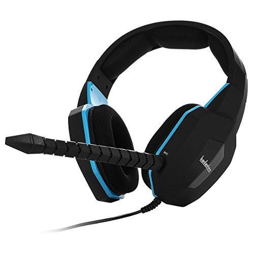 badasheng-bds-939pku-improved-microphone-gaming-headset-for-ps4-xbox-one-smartphone-tablet-pc-bds-93