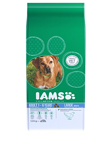 iams-dry-dog-food-adult-large-breed-chicken-12-kg
