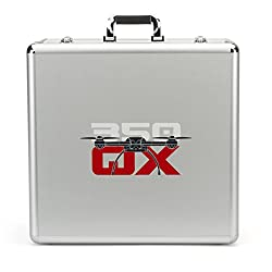 BLADE Carrying Case for the 350QX