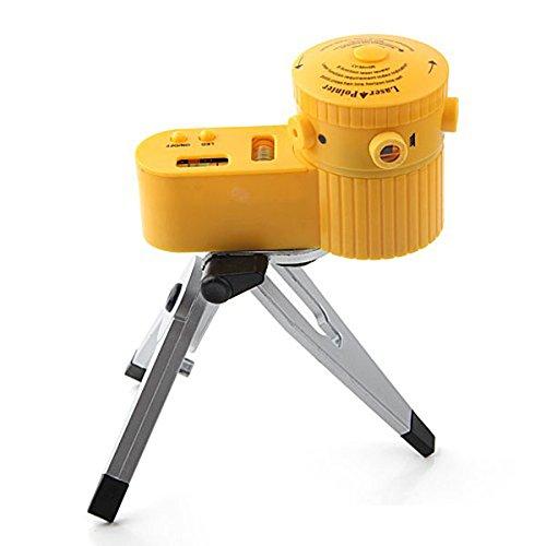 mini-8-functions-laser-leveler-yellow