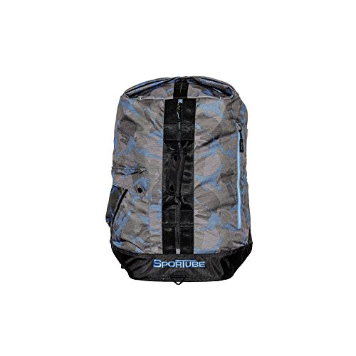 bolsa-de-lona-sportube-sobre-noche-color-azul-camouflage-tamano-n-a