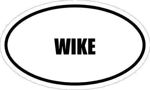 Wike 0001668523