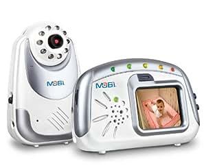 Mobicam DXR Digital Monitoring System (Discontinued by Manufacturer)