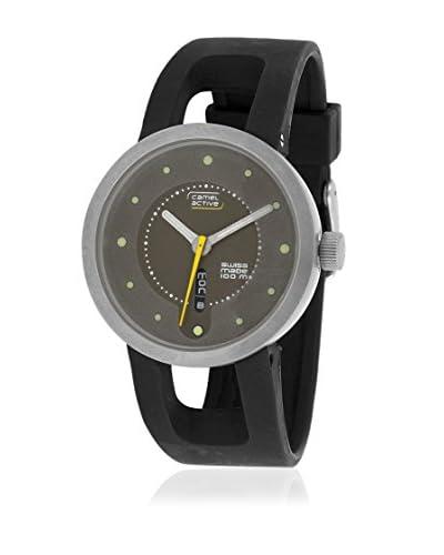 Camel Trophy Reloj 77053 44 mm