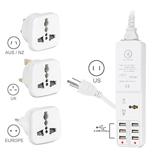 yubi-power-7-in-1-universal-travel-power-strip-with-a-universal-socket-and-6-usb-ports-with-built-in
