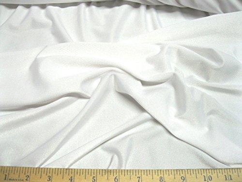 discount-fabric-lycra-spandex-4-way-stretch-white-matt-finish-ly710