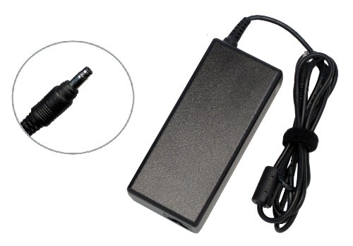 pinklana: Review HP AC Adapter Laptop Charger for Hp