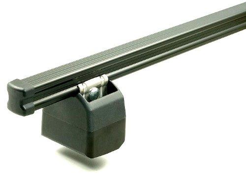 Dachträger Dachgepäckträger Aurilis Pro für