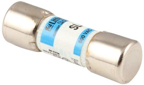Nieco 4602 5-Amp 600-volt Fuse