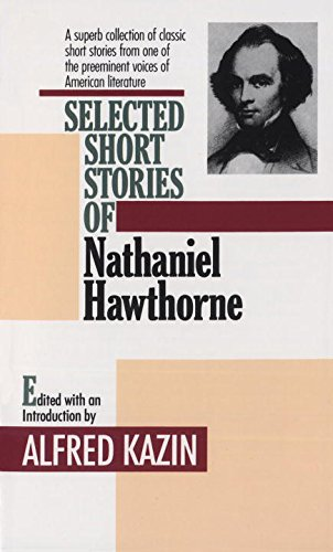 Nathaniel Hawthorne : An Overview of the Author and Thematic Analysis of Works