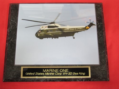 Army King Air