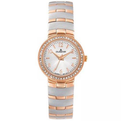 Dugena Basic reloj mujer 4460630