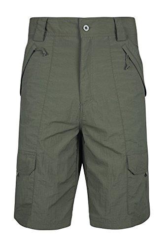 mountain-warehouse-mens-terrain-ultra-lightweight-walking-hiking-shorts-khaki-38