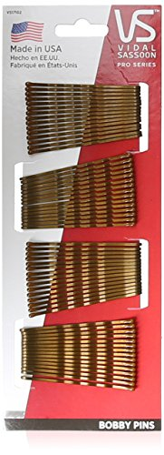 Vidal-Sassoon-Bobby-Pins-Brown-60-Count