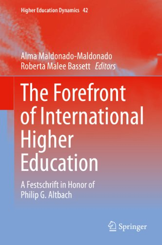 the-forefront-of-international-higher-education-a-festschrift-in-honor-of-philip-g-altbach