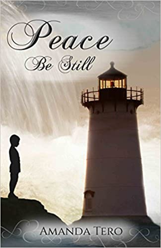http://www.amazon.com/Peace-Be-Still-Amanda-Tero-ebook/dp/B01529P43G/ref=sr_1_1?ie=UTF8&qid=1441753988&sr=8-1&keywords=peace%2C+be+still+amanda+tero