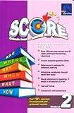 Score: Building English Language Proficiency WB 2 (Sap)