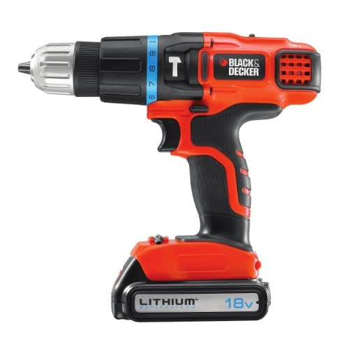 Top 6 Bosch Cordless Drill Drivers