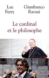 Ferry   La sagesse des mythes Amazon Cr  dits photo   Sandrine Roudeix pour Le Figaro Magazine