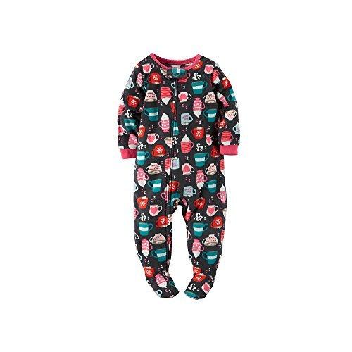 carters-fleece-hot-chocolate-bodysuit-baby-girl-by-carters