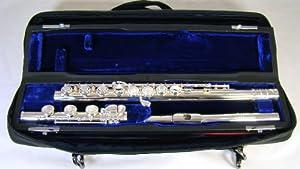 Sonare 601 Flute