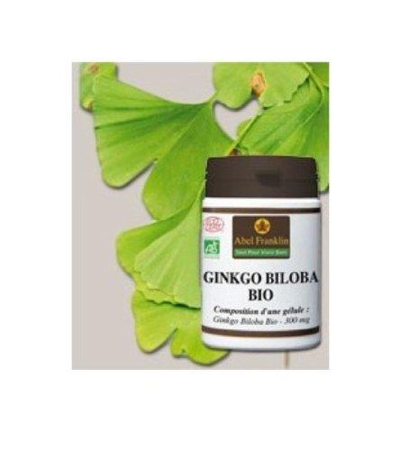 gingko-biloba-bio-300-gelules
