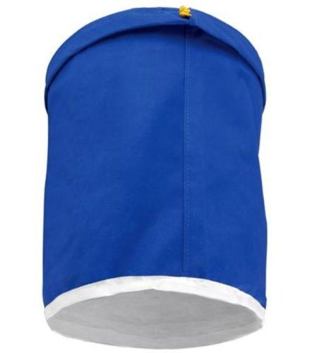 ICE AND BUBBLE ACTION EXTRACTOR BAG 5 GALLON 190 MICRON