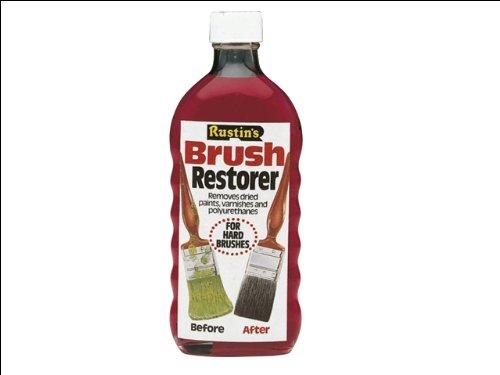 rustins-brosse-restaurateur-250-ml-rusbr250