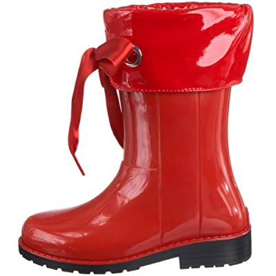 Tty Kids Xerise Wellingtons Boot