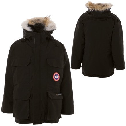 Canada Goose coats online discounts - Discount Canada Goose Women Solaris |