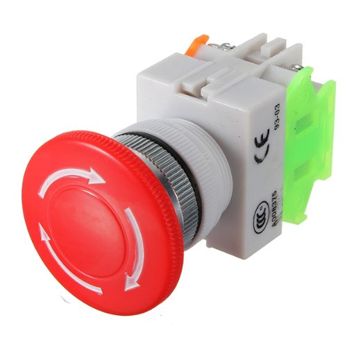 600v-10a-aus-schalter-notausschalter-emergency-stop-switch-pushbutton