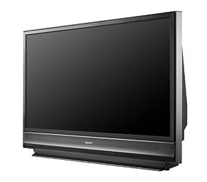 Amazon Com Sony Bravia Kdf 46e3000 46 Inch 1080p 3lcd