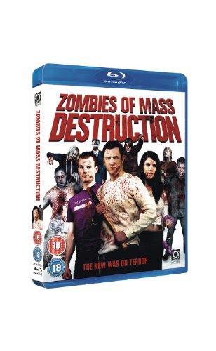 zombies-of-mass-destruction-blu-ray