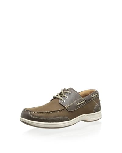 Florsheim Men's Marina Boat Shoe