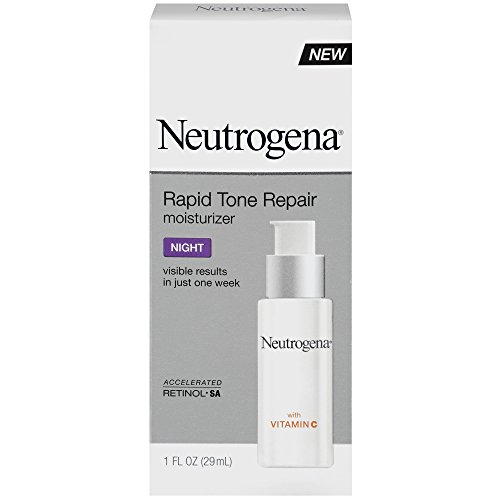 neutrogena-rapid-tone-repair-night-moisturizer-1-fl-oz