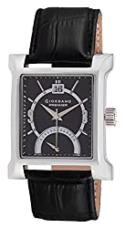 Giordano Chronograph Multi-Color Dial Mens Watch - P168-04